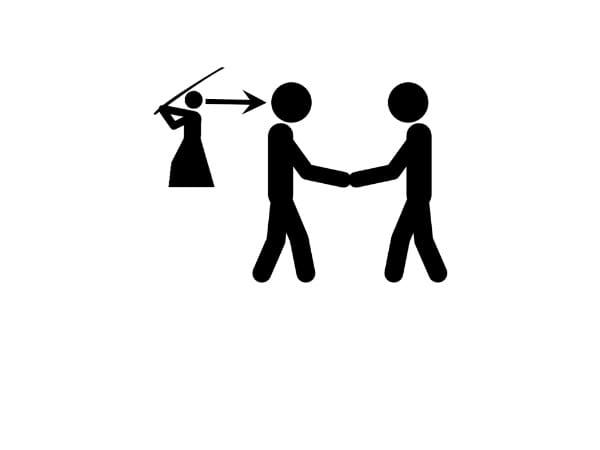 weduwen weduwnaars dating